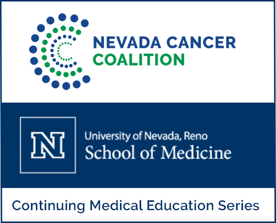 Continuing Medical Education Series