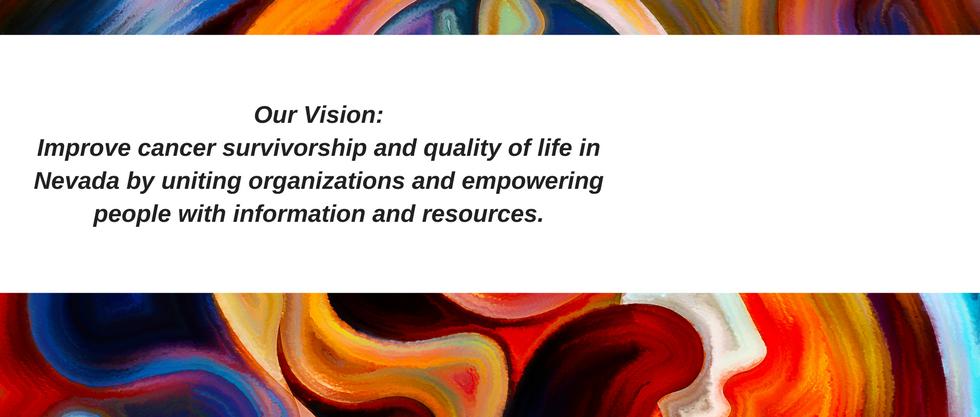 homepageslider-vision